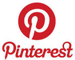 Spanish Phone Sex on Pinterest